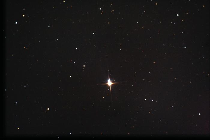 Звезда Альбирео