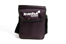 Бинокль Levenhuk Energy PLUS 10x50