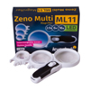 Мультилупа Levenhuk Zeno Multi ML11